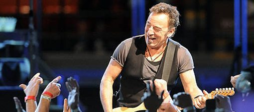 Bruce_spingsteen_no2