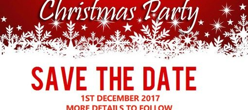 save the date christmas party night at thomond park thomond park