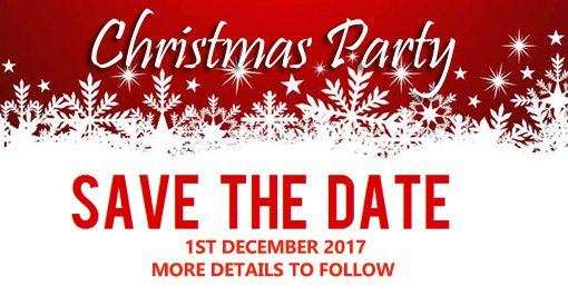 Christmas Save The Date.Save The Date Christmas Party